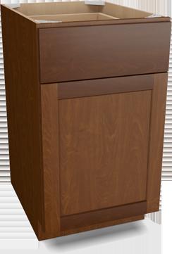 Virtual Kitchen Design Tool | Walcraft Cabinetry