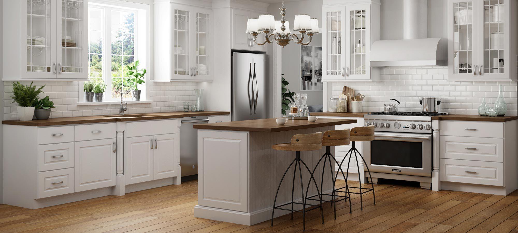Hero_Free-Kitchen-Design