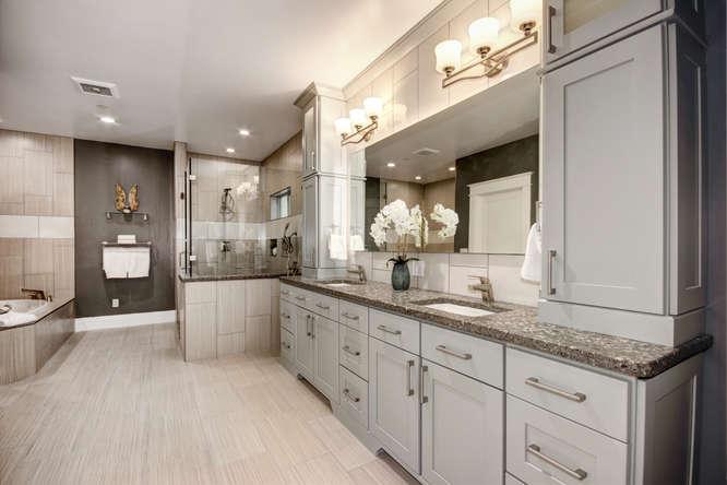 RTA-Cabinets-Project-2b