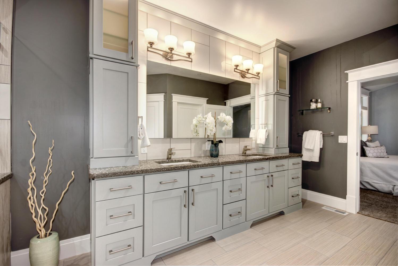 RTA-Cabinets-Project-2i