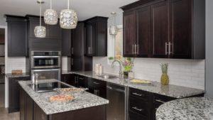 GE-fabuwood-espresso-shaker-kitchen-cabinets-kitchen1