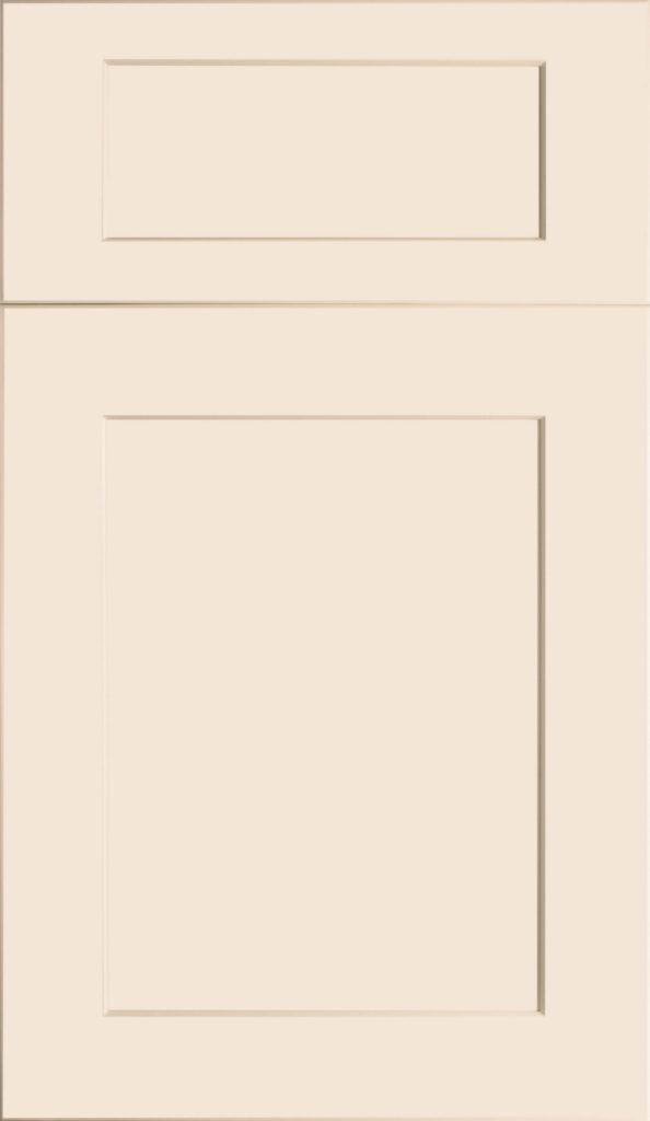 GL-fabuwood-off-white-shaker-kitchen-cabinets-door