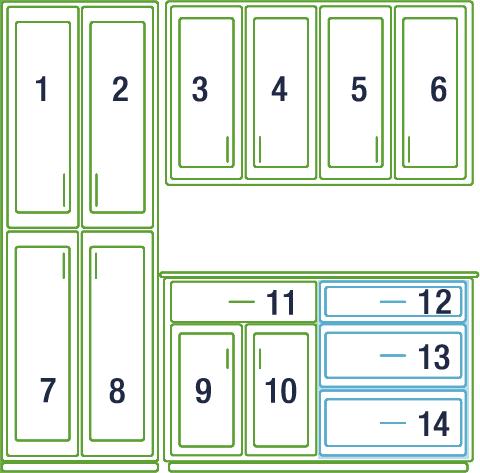 door_layout