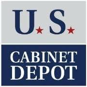 US Cabinet Depot