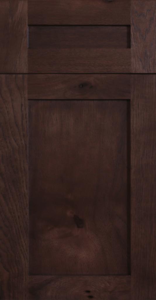 VWRH-hickory-shaker-rta-kitchen-cabinets-door