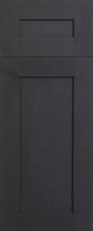 mega menu door image